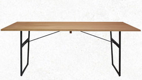 1-020-spm-dnt_02 ダイニングテーブル.jpg