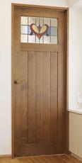 ドア-4.jpg