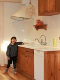 T邸キッチン-2.JPG
