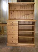 cupbord-2.jpg