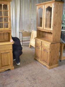 cupbord-3.jpg