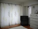 curtain-m.jpg